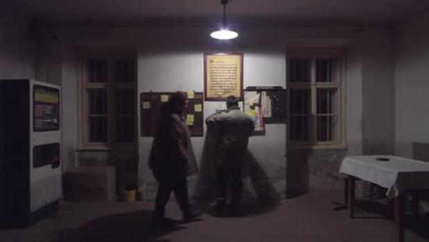 Über die Jahre - Kinodoku Audiopostproduktion by Blautöne Motion.Picture.Sound | Tonstudio Wien
