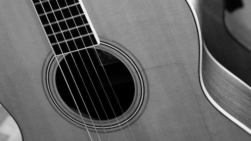 Recordingstage   Aufnahmeraum Musicstudio   Musikproduktion   Filmmusik Blautöne - Audio Postproduktion Tonstudio Wien