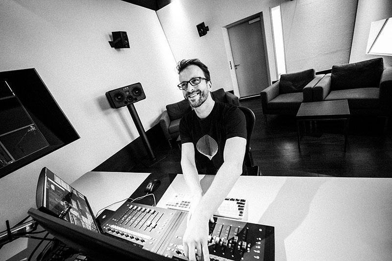 FC Rückpass Audiopostproduktion by Blautöne | Motion.Picture.Sound Filmsound | Dolby Atmos Studio Wien