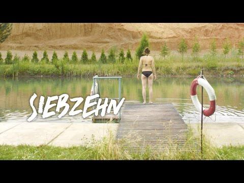 Siebzehn Blautöne - Audio Postproduktion Tonstudio Wien