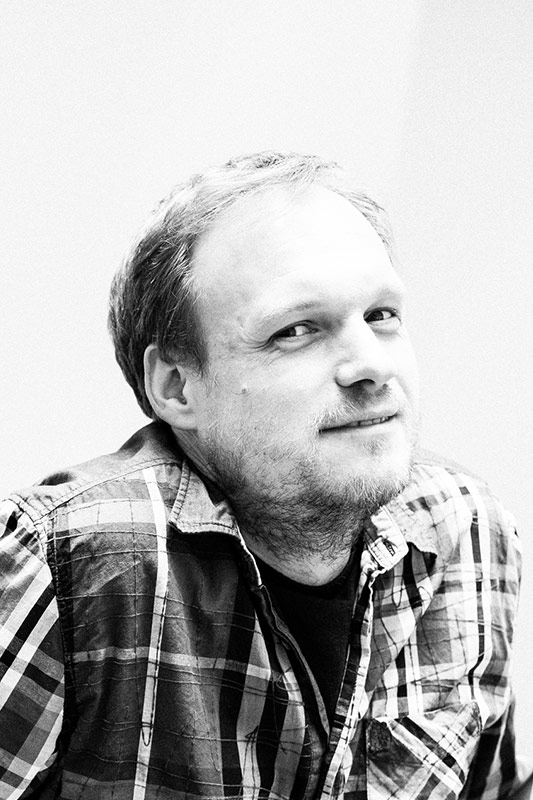 Matthias Ermert Mischotonmeister, Sound Editor Blautöne - Audiopostproduktion Tonstudio Wien